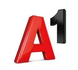 A1 prodajno mjesto - Antoana d.o.o. Hvar